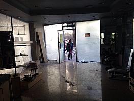 Local comercial en alquiler en Centro en Córdoba - 342678969