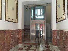 Piso en alquiler en Centro en Córdoba - 342672522