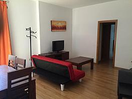 Piso en alquiler en Centro en Córdoba - 321224884