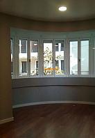 Oficina en alquiler en Centro en Córdoba - 376021723