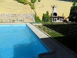 Reihenhaus in verkauf in Camarma de Esteruelas - 344747115