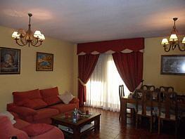 Casa adossada en venda Camarma de Esteruelas - 344747145