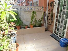 Casa adossada en venda Camarma de Esteruelas - 395687302