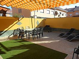 Casa adossada en venda Villalbilla - 398019190
