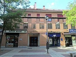 Piso en alquiler en Alcalá de Henares - 328524796