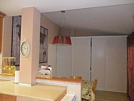 Casa adossada en venda Camarma de Esteruelas - 398019307