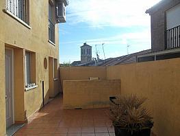 Maisonettewohnung in verkauf in Camarma de Esteruelas - 345348754