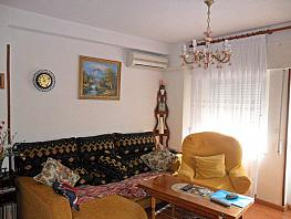 Wohnung in verkauf in Alcalá de Henares - 353838929