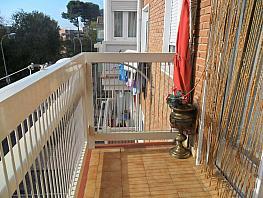 Pis en venda Alcalá de Henares - 353838938