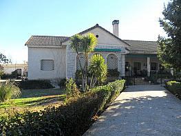 Haus in miete in calle Mayor, Camarma de Esteruelas - 372586393