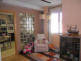 Maisonettewohnung in verkauf in Camarma de Esteruelas - 380295754