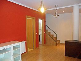 Maisonettewohnung in verkauf in Camarma de Esteruelas - 393692082