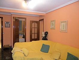 Wohnung in miete in calle Andrea Doria, Alcalá de Henares - 393692202