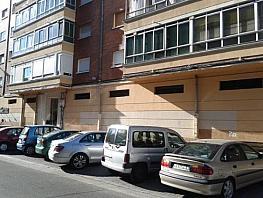 Lokal in verkauf in calle Salud, Rondilla-Pilarica-Vadillos-Bº España-Santa Clara in Valladolid - 320312782