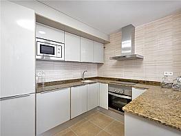 Apartamento en venta en Xeresa - 388756655