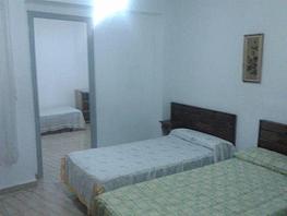 Wohnung in verkauf in calle Libertat, Gandia - 388756406