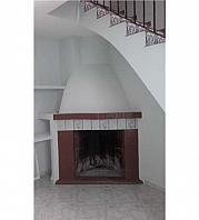 Casa en venta en Gandia - 388756439