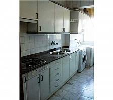 Wohnung in verkauf in calle Republica Argentina, Gandia - 388756247