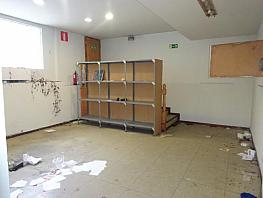 Local en alquiler en calle Julio Rey El Pastor, Jerónimos en Madrid - 320298524