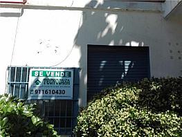 Local en venta en calle Mario Cabre, Marroquina en Madrid - 320299574
