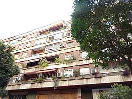 Wohnung in verkauf in calle Sanchez Barcaiztegui, Pacífico in Madrid - 320300063