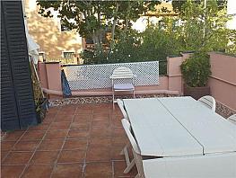 Piso en alquiler en calle Antonio Diaz Canabate, Niño Jesús en Madrid - 331836335