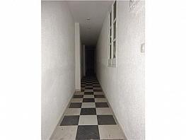 Local en alquiler en calle Granada, Pacífico en Madrid - 365054383