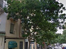 Local en alquiler en calle Juan de Urbieta, Pacífico en Madrid - 365054413