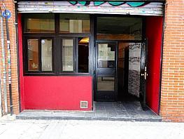 Local en alquiler en calle Triquet, Adelfas en Madrid - 382064704