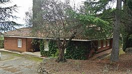 Xalet en venda Sant Vicenç de Montalt - 320299616