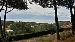 Pavillon de vente à Sant Vicenç de Montalt - 320299619