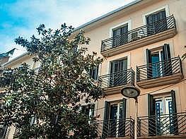 Pis en venda Sant Andreu de Llavaneres - 320300066