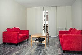 Petit appartement de vente à Sant Andreu de Llavaneres - 320300069