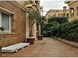 Maison jumelle de vente à Sant Vicenç de Montalt - 320300684