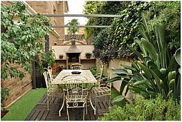 Maison jumelle de vente à Sant Vicenç de Montalt - 320300687