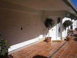 Maison jumelle de vente à Sant Andreu de Llavaneres - 320301119
