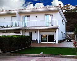 Imagen del inmueble - Casa adosada en venta en Argentona - 320301398
