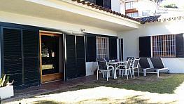 Imagen del inmueble - Masía en venta en Sant Andreu de Llavaneres - 320301545