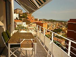 Foto 1 - Piso en venta en calle Av Elies Pages, Sant Genís dels Agudells en Barcelona - 320301396