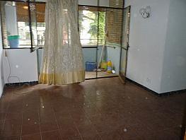 Foto 1 - Piso en venta en calle Harmonia, Montbau en Barcelona - 320301690
