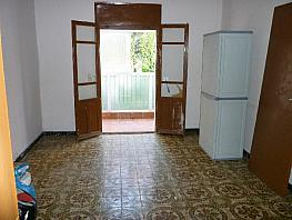 Wohnung in verkauf in calle Canoves, Sant Genís dels Agudells in Barcelona - 368257709