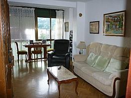 Foto 1 - Piso en venta en calle Idumea, Barcelona - 377159493