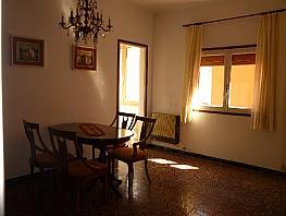 Foto 1 - Piso en venta en calle Av Delies Pages, Sant Genís dels Agudells en Barcelona - 377825623