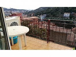 Foto 1 - Piso en venta en calle Av Elies, Sant Genís dels Agudells en Barcelona - 391406747