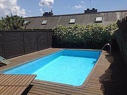 Casa adosada en venta en Girona - 378377930