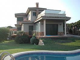 Casa en venta en Calonge - 359397876