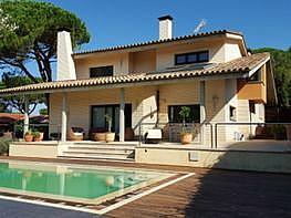 Casa en venta en Fornells de la Selva - 359397000