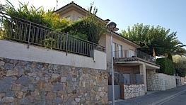 Haus in verkauf in Girona - 359399148