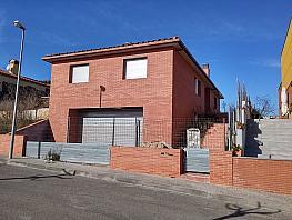 Casa en venta en calle Llevant, Aiguaviva - 362301829