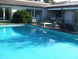 Haus in verkauf in Fornells de la Selva - 359396457